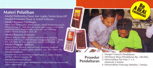 prosedur-pendaftara