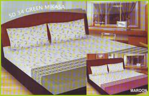 sd-34-green-mikasa