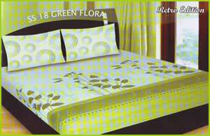 ss-18-green-flora