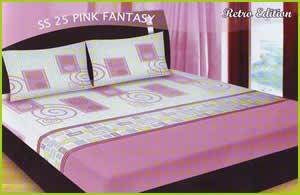 ss-25-pink-fantasy