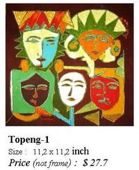 12-topeng-1