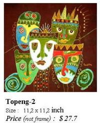 13-topeng-2