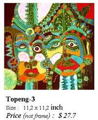 14-topeng-3