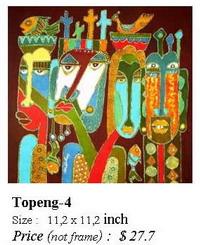 15-topeng-4