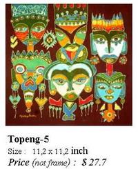 16-top3ng-5