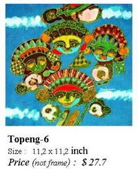 17-topeng-6