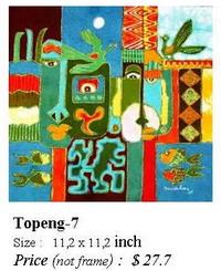 18-topeng-7