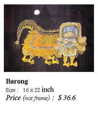 23-barong