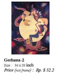 27-gerhana-2