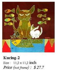 4-kucing-2