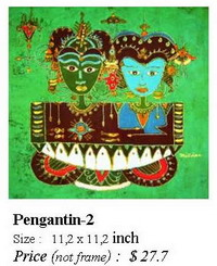 6-pengantin-2