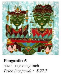 9-pengantin-5