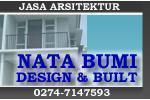 banner-kecil-jasa-arsitektur-nata-bumi