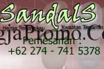 banner-kecil-sandal-hotel-0274-741-5378