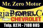 Mr. Zero Motor