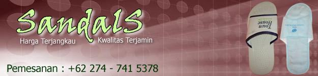 banner-sandal-hotel-0274-741-5378