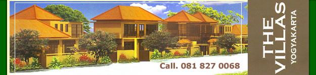 banner-the-villas-yogyakarta