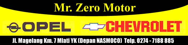 banner-zero-motor