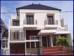 jasa-arsitek-nata-bumi-design-built-1