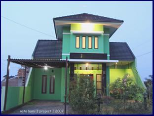 jasa-arsitek-nata-bumi-design-built-4