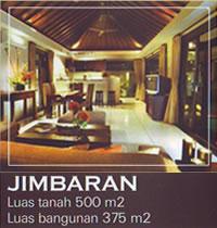 jimbaran-2