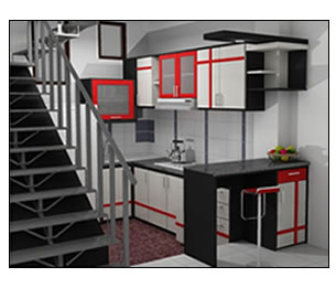 kitchen-set-2