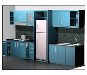 kitchen-set-3