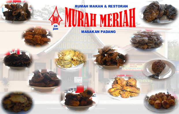 menu-murah-meriah-update-2