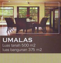 umalas-2