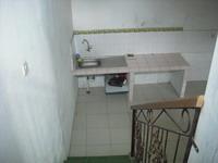 dapur-tampak-dari-atas2-gps