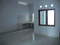 dapur2-jakalkm9-new