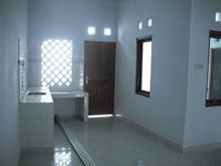 dapur3-jakalkm9-new
