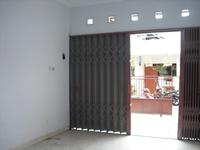 garasi-jakalkm9