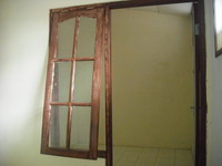 kamar-lantai2-gps
