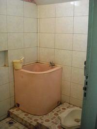 kamar-mandi2-gps