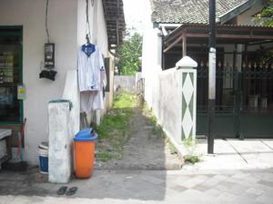 rumah_taman_2