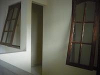 sebelah-kamar-lantai2