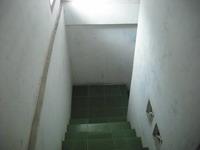 tangga-gps