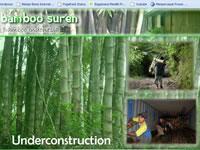 icon-bamboosuren