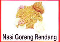 10_nasi-goreng-rendang