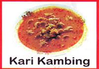 11_kari-kambing