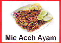 12_mie-aceh-ayam