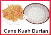 1_cane-kuah-durian