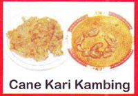 2_cane-kari-kambing
