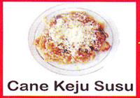 3_cane-keju-susu