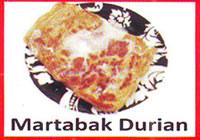 6_martabak-durian