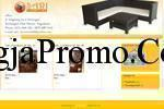 banner sarifurniture