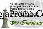 banner kecil 99 jogja indotrans