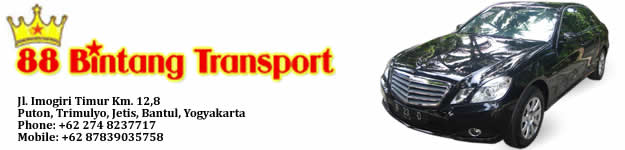 header bintang transport_mercy