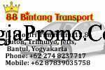 header kecil bintang transport
